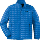 The North Face Men's ThermoBall Full-Zip Jacket