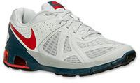 Nike Men's Air Max Run Lite 5 Running Shoes
