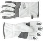 The North Face Denali Gloves