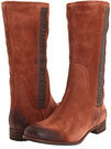 UGG Women's Annisa Boots