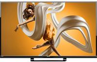 """Sharp LC-48LE551U Aquos 48"""" LED 1080p HDTV"""