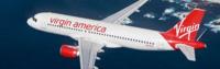 Virgin America Roundtrip Flight Vouchers