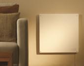 Econo Heat 603 Ceramic Wall Panel Heater