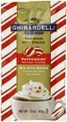 Ghirardelli Peppermint Hot Chocolate, 16-Pack (Add-On Item)