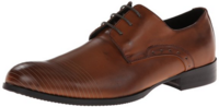 Kenneth Cole Unlisted Men's Oxfords