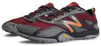 New Balance 80 Men's Outdoor Shoes