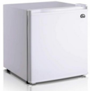 Igloo 1.7 cu. ft. Mini Refrigerator