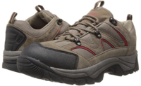 Northside Men's Snohomish Low Hiking Shoes