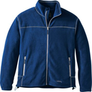 Men's Snake River Fleece Jacket