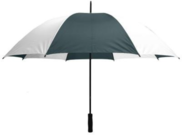 "Firm Grip 60"" Golf Umbrella"