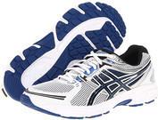 ASICS Gel Contend Men's Running Shoes