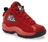 Fila Men's 96 Basketball Shoes