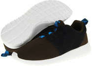 Nike Men's Roshe Running Shoes