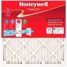45% Off Honeywell Air Filters; 4pks for $22.99