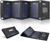 Anker 14-watt Solar Panel Portable Solar Charger