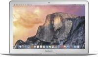 "Apple MacBook Air 13.3"" 128GB Laptop"