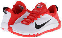 Nike Free Trainer 5.0 Shoes