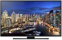 """Samsung UN55HU6950 55"""" 4K Ultra HD Smart LED TV"""