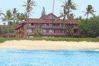 Hawaii: All Island 3-Night Trips w/Air