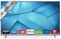 Vizio M70-C3 70 240Hz 4K Ultra HD Smart LED HDTV