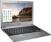 "Samsung 11.6"" Chromebook w/ 2GB Mem + 16GB Flash (Pre-Owned)"