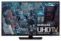 """Samsung 48"""" Class 2160p 120Hz Smart UHDTV + $100 Gift Card"""