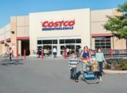 Costco Membership + $20 Costco Cash Card + Coupons