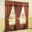 Brylane Home - Window Coverings
