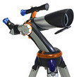 Discovery - Telescopes and Binoculars