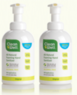 CleanWell - 20% off CleanWell Foaming Hand Sanitizer 2pks