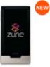 Microsoft Zune HD 32GB MP3 Player