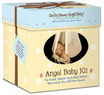 Earth Mama Angel Baby - 20% off Entire Order + Earth Day GiveAway!