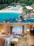 Travelzoo - $166-$179 - Bermuda 4-Diamond Resort (3-Night Min.)