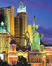 Travelzoo - $42-$60 - Las Vegas 4-Star Hotel on The Strip
