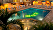 United Vacations - Up to $200 off Outrigger & OHANA Hotels & Resorts