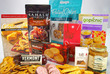 Whole Foods Market - 60% Off Whole foods Market Gift Boxes