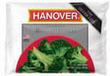 Grocery Coupons - $1 off Two Hanover Frozen Vegetables