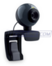 Logitech C160 Webcam with Headset - Refurbished