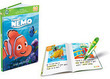 LeapFrog Tag Reading Learning System + Book