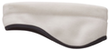 Gander Mountain Women's Polarec Earband