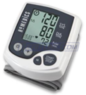 HoMedics Digital Automatic Wrist Blood Pressure Monitor