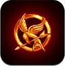 Hunger Games: Girl on Fire for iPhone, iPod touch, and iPad