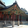 6-Night South Korea Package with Air