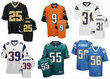 Reebok NFL Replica Jerseys
