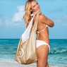 Victoria's Secret - Free Tote with $125+ Order