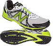 New Balance Men's 507 Cross Country Running Shoes