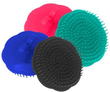 Scalp Massage Brush 5-Pack
