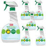 Ortho EcoSense Lawn Weed Killer 24-oz. Bottle 6-Pack