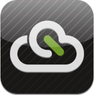 CloudOn for iPad