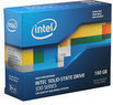 Intel 330 Series Maple Crest 180GB Serial ATA 6Gb/s 2.5 SSD